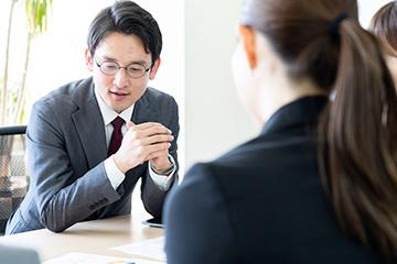 オフィシア・ニュースレター: キャリアコンサルタント登録制度
