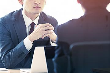 [2019-2020年版] 金融機関がハラスメント対策として実施すべき11の対策