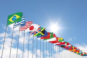 2019年10月: ILO(国際労働機関)が「仕事の世界における暴力とハラスメントの根絶に関する国際協定」を採択 [オフィシア・ニュースレター]